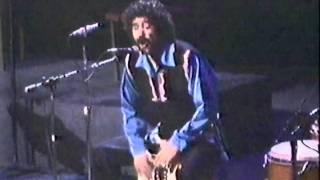 Toromata - Illapu (1988)