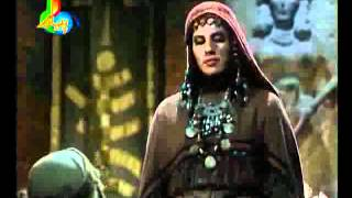 Prophet Yousaf a.s Full Movie In Urdu Episode 1 Part 1 Subscribe For More ISLAMIC MOVIE