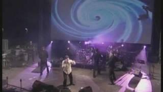 אוף שימחעס - שיר החסידים