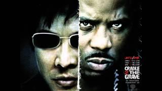 Eminem - Go To Sleep (Soundtrack Cradle 2 The Grave Movie)