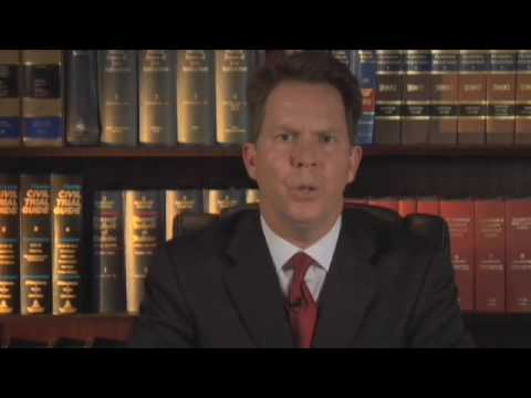 Personal Injury & Medical Malpractice Attorneys in Melbourne, Florida