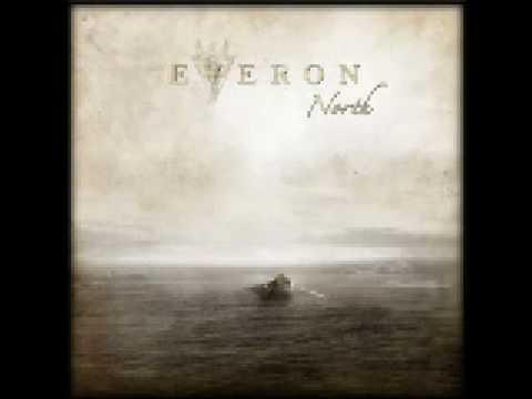 Hands- Everon