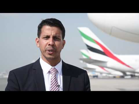 Fahad Rahim interview | India Republic Day | Emirates