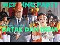 ORANG BATAK DAN INDIA ||  MANGULOSI (D'OKTAF)