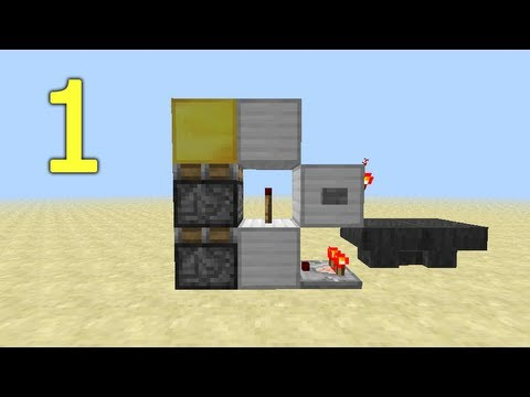 minecraft crazy hoppers !!! youtube  sethbling useless lever firefox.php #1