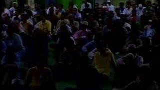 Islam is Spirituality - Islam Ahmadiyya