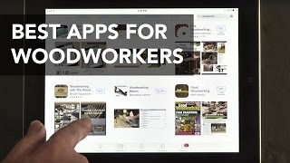 These apps and calculator programs will turn your smartphone, tablet, or computer into a valuable tool in your shop. You can do...