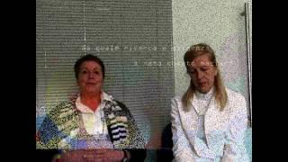 Touch Fair Architecture Prof. Eleonora Mantese e Prof. Raffaella Laezza.wmv