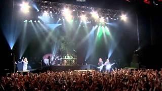 Arch Enemy - Guitars!!! (PART 1)