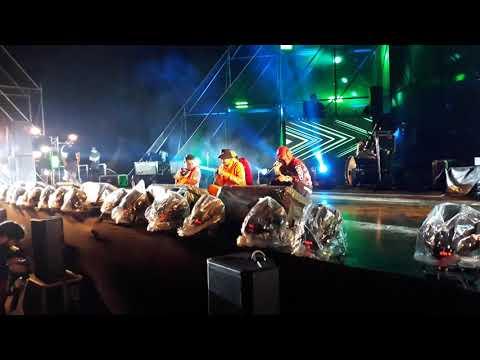 CP SMING × DA JIM × COBRAK @ BIG MOUNTAIN MUSIC FESTIVAL 9 #704