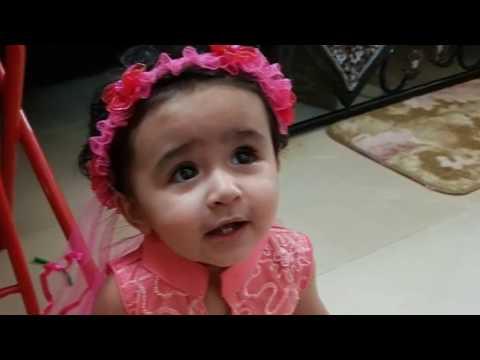 Cutest Princessaaa