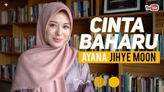 Cinta Baharu Ayana Jihye Moon Ayana's New Love Korean Mualaf Hijab Journey