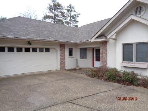 32 Promesa Place Hot Springs Village, Arkansas 71909 MLS# 112889
