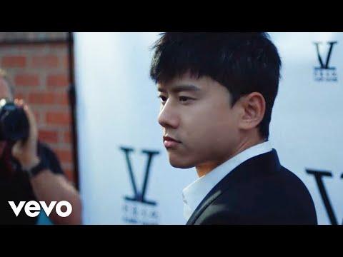 Jason Zhang - Jump