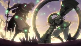 【PS4】戦国BASARA4 皇 瀬戸内アニメルート 毛利元就ver. 戦国BASARA4 ...