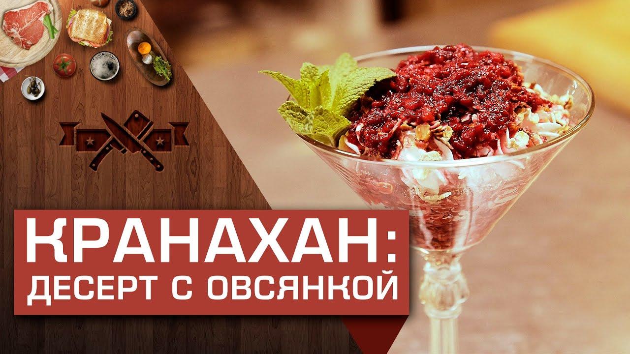 Натуральный жидкий, крем и сотовый мёд оптом, а также продукты пчеловодства купить в москве, санкт-петербурге и краснодаре. Звоните 8 ( 800).