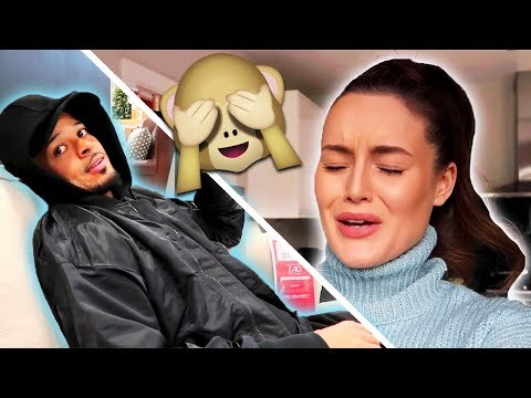 WHAT'S WRONG WITH MY CAR + JEREMY FACES HIS BIGGEST FEAR!   Shauna Louise