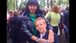 КАРИНА - КОРОЛЕВА!!!!!