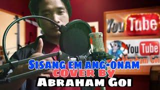 Sisang em Ang-onam cover by Abraham Goi |Original John Taram | Old Adisong| Emotional childhood life