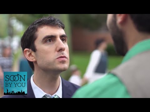 orthodox jewish dating web series