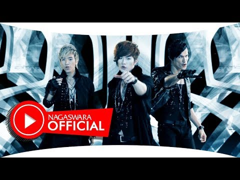 Hitz - Na Wa Neo (You n Me Falling In Love) (Official Music Video NAGASWARA) #music