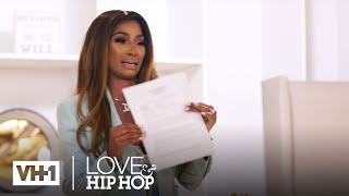 Classic Love & Hip Hop Atlanta Moments (Compilation) | Love & Hip Hop Playlist | #AloneTogether