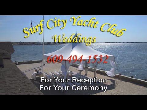 scyc-wedding-venue