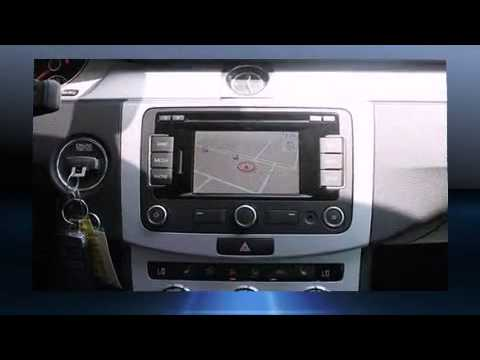 2014 Volkswagen CC 2.0T Sport w/PZEV in Dallas, TX 75209