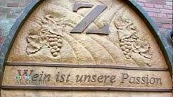 Thüringen-Akademie: Weingut Zahn Großheringen