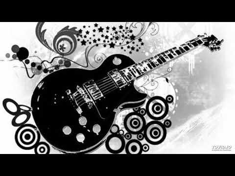 Lagu Bugis (Ana Malie)