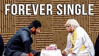 Forever Single - Mudhalvan Spoof | Madras Central