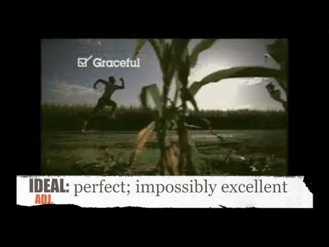 TingoEd Vocab Video - IDEAL