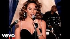 Mariah Carey - I Still Believe (Official Video)