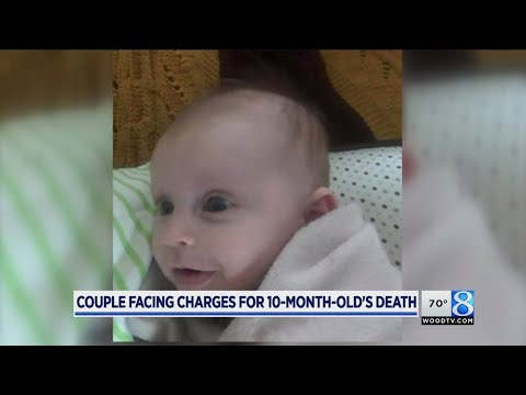 Homicide charges sought for parents of girl who starved to death