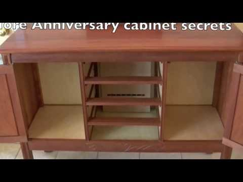 more-anniversary-cabinet-secrets-revealed