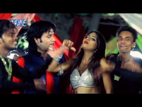 माज़ा लेलs सूत के - LATEST NEW SONGS - Bhojpuri Songs 2016 new