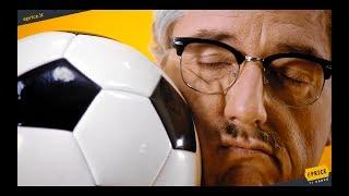 ePRICE   The World Cup Blocker