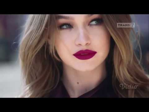 iklan-lipstik-maybelline-superstay-matte-ink
