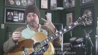 Need You Now by Lady Antebellum - beginner acoustic guitar lessons