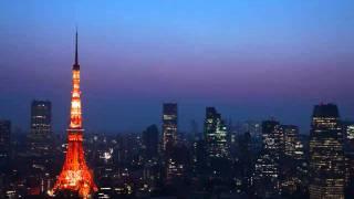 反町隆史作詞、氷室京介作曲のこの曲を、氷室京介ライブバージョンでカ...