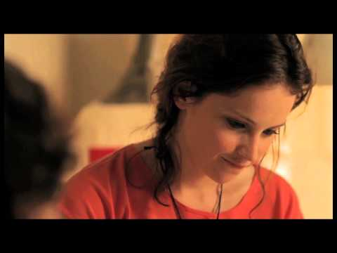 Like Crazy Official Australian I Want You Clip