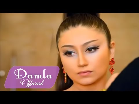 Damla - Popuri (Audio, 2017)