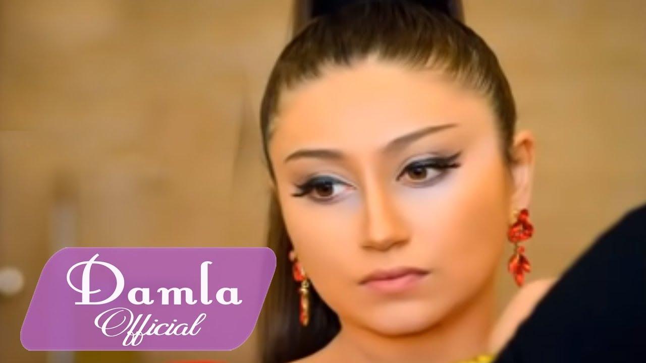 Şəbnəm Tovuzlu - Xəstəyəm (Official Audio)