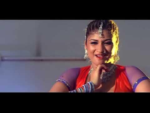 UP-Bihar Main Goli Chalbavni | Hot Gunjan Singh | New Bhojpuri Songs 2016 | BhojpuriHits