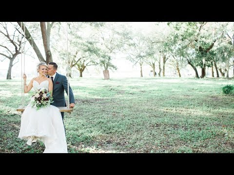 3m-ranch-&-events-|-central-florida-wedding-video-|-meet-the-hibbards