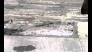 Video still for Vacuworx Pavement Rehab