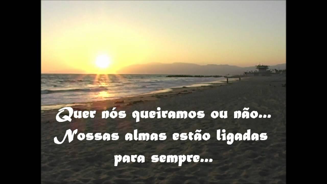 Boa Noite Amor: ღ •*¨`*•♥ღ Boa Noite Amor ღ♥•*`¨*• ღ