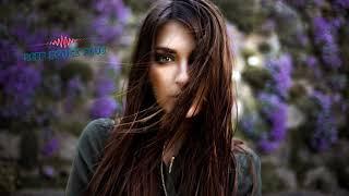 Ava Max - Sweet but Psycho (Dj Dark &amp Adrian Funk Remix) feat.Mr Sax Deep House Plus