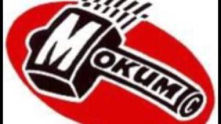 MOK 22 - Maniac of Noize -Immortality