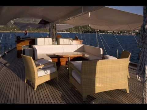 Turkey Yacht Charter Marmaris Bodrum Fethiye Gocek Antalya